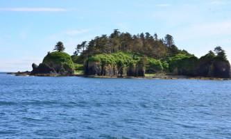 Alaska_Adventure_Sailing-DCH_5852-nzq7rk