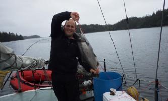 Alaska_Adventure_Sailing-IMGP5825-nzq7s9