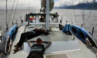 Alaska_Adventure_Sailing-DCH_6259clos-nzq7sc