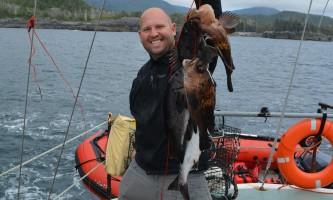 Alaska_Adventure_Sailing-DSC_0311-nzq7t8