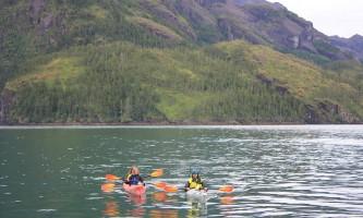 2018-Kayaking_Humpy_s_Cove-pjbmla