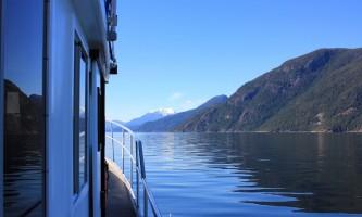 Alpenglow-charters-ALASKAORG1-p8hncg