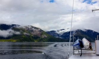 Alpenglow-charters-ALASKA-p8hncj