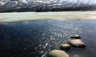 Otto_Lake-01-mnw0g3