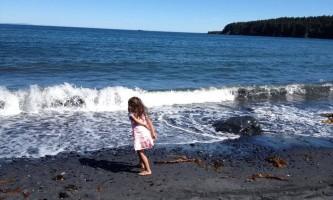 Mill-bay-beach-mill_bay_beach-shirley-wolkoff-ox7kbu