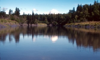 Little-Susitna-06-mj5iyd