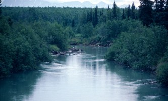 Little-Susitna-11-mj5iz9