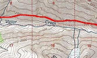 Victor-Creek-Trail-2-nhvyn9