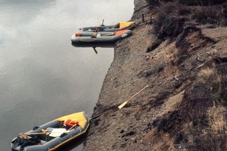Nuyakuk River