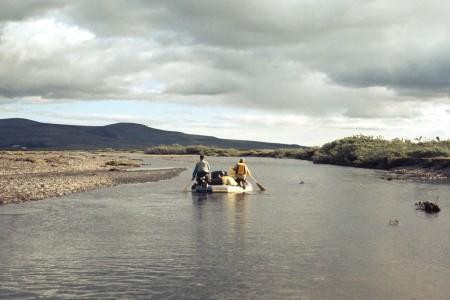Utukok River