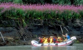 Mendenhall_Glacier_Float_Trip-02-milog1