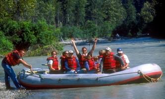 Mendenhall_Glacier_Float_Trip-03-milog4