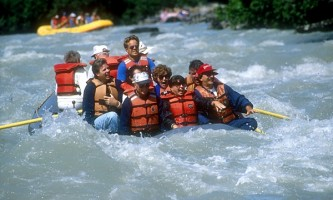 Mendenhall_Glacier_Float_Trip-04-milog7