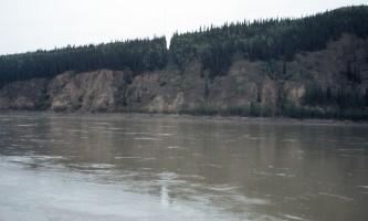 Yukon-03-mj5kla