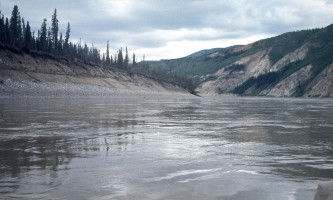 Yukon-04-mj5klh