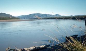 Yukon-06-mj5klu