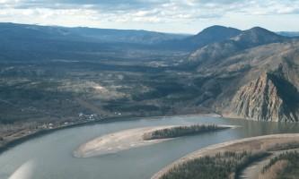 Yukon-07-mj5km0