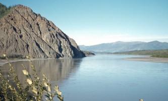 Yukon-08-mj5km6