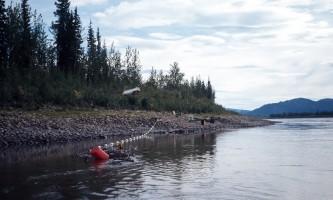 Yukon-12-mj5kmv