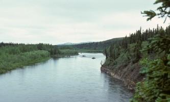 Andreafsky-East-Fork-29-mj5gav