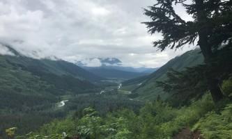 Winner-creek-to-20-mile-Image_3-Descending_towards_20_Mile_River-p1zye3