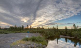 Yukon_5_Dempster-02-mj0iet