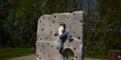 Lynn Ary Park