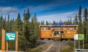 Yukon_5_Dempster-01-mvt3u2