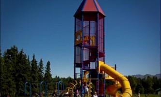 MOA-Parks-Photos-2-01-n8ik6m