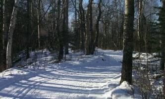 Crevasse-Moraine-Trail-01-mxq50c