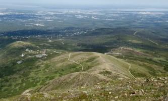 Flattop-Mountain-Trail-DSC00272-p4ii6d