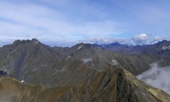 Abes-Trails-02-mxpuz9