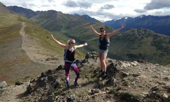 Trails-blacktail-rocks-lanny-mommsen-pf22p2