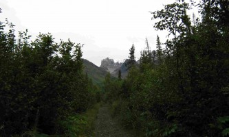 Bonanza-Mine-Trail-01-mxq4gk