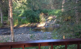 Campbell_Tract_Salmon_Run_Trail_26_Observation_Deck-03-mxm36a