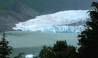 East-Glacier-Loop-01-n8il5h