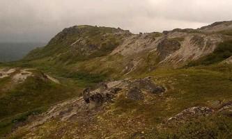 Ermine-Hill-Trail-01-mxq5ee
