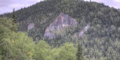 Grapefruit Summit Trail