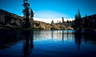 Glacier-Lake-Trail-03-mxemtc