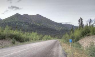 Yukon_5_Dempster-01-mxq62q