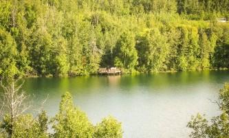 Matanuska-Lake-02-mxq6wb