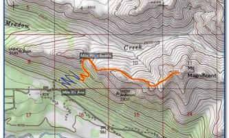 Mile-High-Saddle-Trail-Mt-Magnificant Mile_High_Saddle_Trail-Mt-Magnificant2-oqio5q