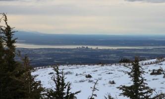 Panorama_View_Trail-2-nhvo56