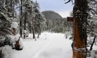 Peterson-Lake-Trail-nhvrzl