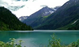 Trails-ptarmigan-lake-jeannine-audet-pf22wq