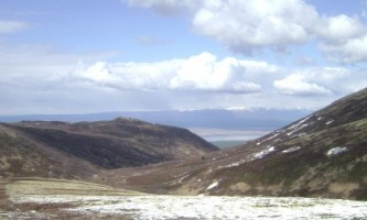 Ptarmigan-Valley-Trail-nhvs5e