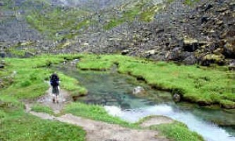 Reed-Lakes-Trail-nhvsqv