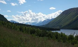 Russian-Lakes-Trail-nhvta2