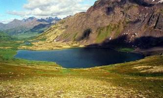 Ship-Lake-Pass-nhvvlb
