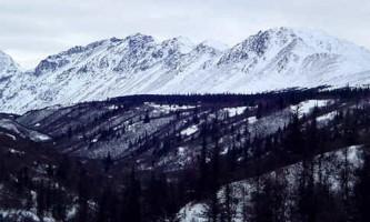 South-Fork-Rim-Trail-nhvwbh